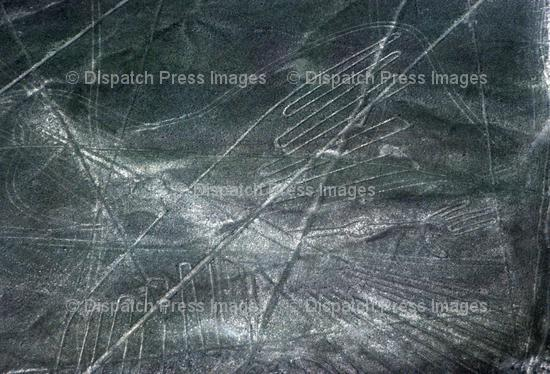 Dating nazca lines documentary