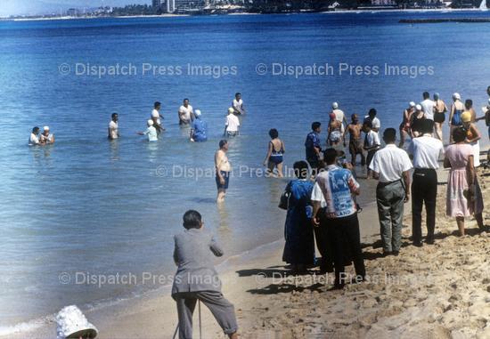 Adult Baptism Ceremony 44