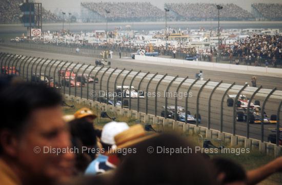 Ontario motor speedway auto racing sports editorial for Ontario motor speedway california