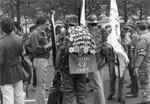 Liberate POWs