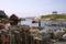Peggy\'s Cove