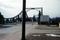 Glienicke Bridge - Bridge of Spies