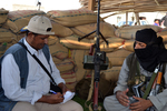 Al Qaeda Interview