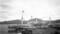 U. S. Hospital Ship Maetsuycker