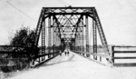 Lockport Bridge