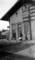 Galva Station