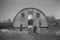 The Quonset Hut