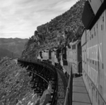 Carrizo Gorge Railway