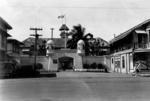 Old Bilibid Prison