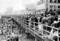 The Boardwalk at Coney Island