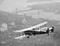 Curtiss Condor BiPlane B-2