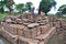 Remains of 1000 Year Old Temple Found Near Bhopal