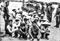 Viet Cong Prisoners