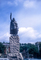 King Arthur Statue
