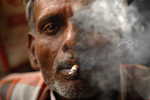 Delhi Smokers