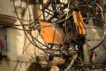 Delhi Electricity